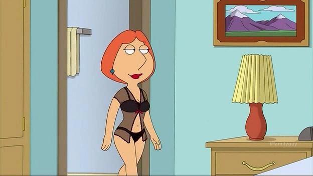 bikini star trek